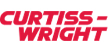 Curtiss Wright Logo