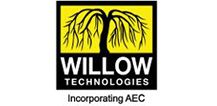 Willow Technology