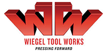 Wiegel Tool Works Logo