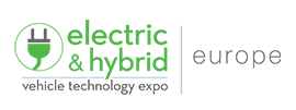 Electric & Hybrid Vehicle Technology Expo Europe 2020